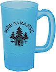 14oz Beer Stein Mugs